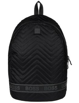 Рюкзак Hugo Boss 117199