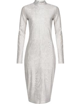 Платье Patrizia Pepe 117140