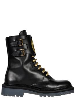 Ботинки John Richmond 117231