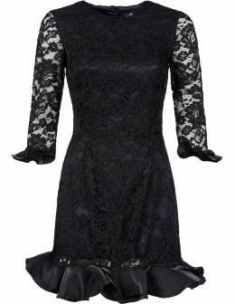 Платье Elisabetta Franchi 117410