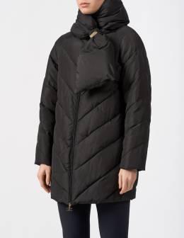 Куртка Elisabetta Franchi 117417