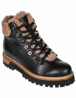 Ботинки Le Silla 117323