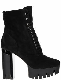 Ботинки Le Silla 117326