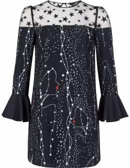 Платье Elisabetta Franchi 117409