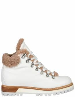 Ботинки Le Silla 117334