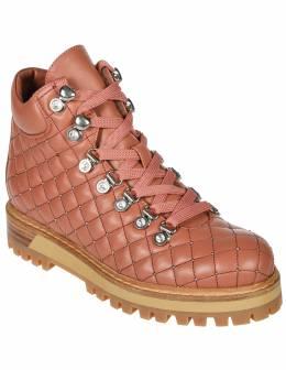 Ботинки Le Silla 117332