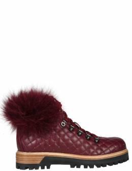 Ботинки Le Silla 117331