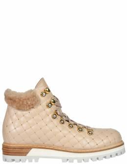 Ботинки Le Silla 117510