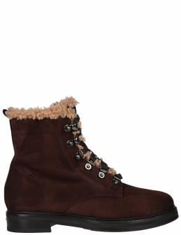 Ботинки Le Silla 117343