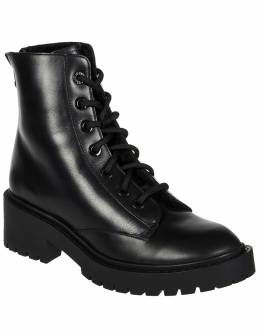 Ботинки Kenzo 117341
