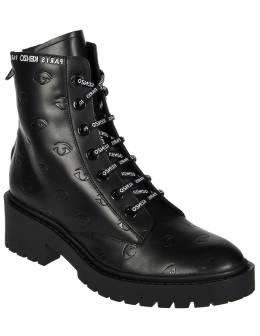 Ботинки Kenzo 117346
