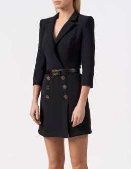 Платье Elisabetta Franchi 117420