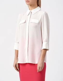 Блуза Elisabetta Franchi 117426