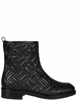 Ботинки Loriblu 117399