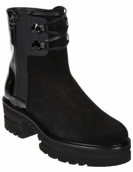 Ботинки Loriblu 117398