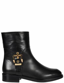 Ботинки Loriblu 117395