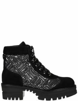 Ботинки Loriblu 117394