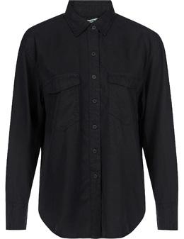 Рубашка Oneteaspoon