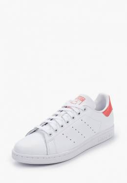 Кеды Adidas Originals FV6326