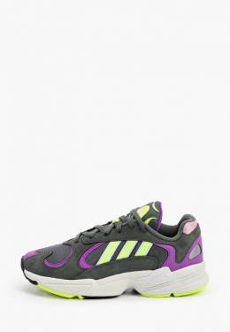 Кроссовки Adidas Originals BD7655