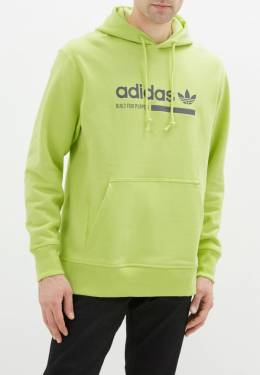 Худи Adidas Originals DV1955