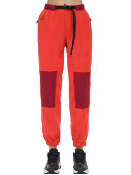 Acg Technical Trail Pants Nike Acg 70IXTS023-NjM00