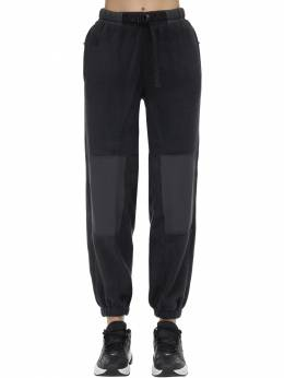 Acg Technical Trail Pants Nike Acg 70IXTS023-MDEw0