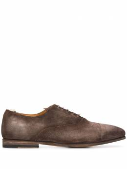 Officine Creative оксфорды Revien REVIEN004AEROSOFTY