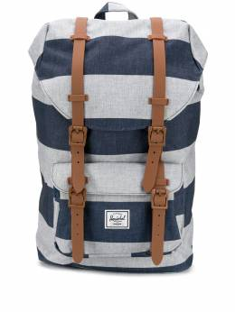 Herschel Supply Co. рюкзак Little America 661190360