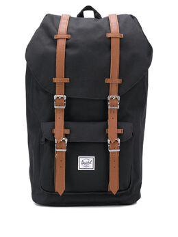 Herschel Supply Co. рюкзак Little America 661190242