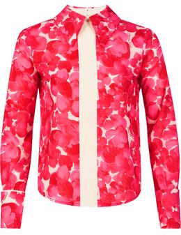 Блуза Elisabetta Franchi 117411