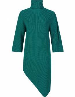 Платье Elisabetta Franchi 117435