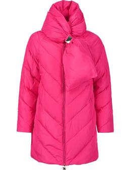 Куртка Elisabetta Franchi 117506