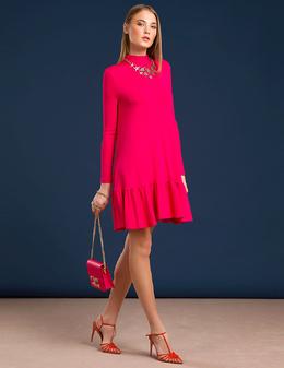 Платье Elisabetta Franchi 117427