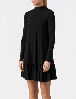 Платье Elisabetta Franchi 117604