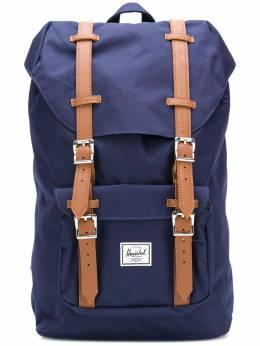 Herschel Supply Co. Little America backpack 664180327