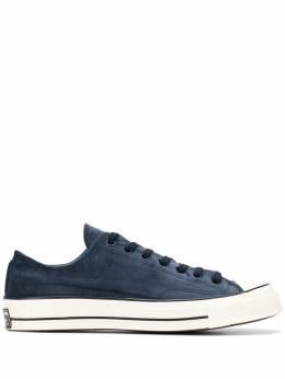 Converse кеды на шнуровке 165179C