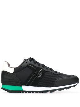 Boss Hugo Boss беговые кроссовки 5042238010214663