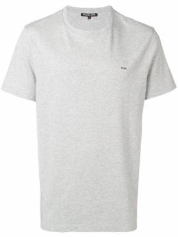 MICHAEL Michael Kors базовая футболка CS95FXY20B