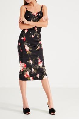Платье Elora Agent Provocateur 69164291