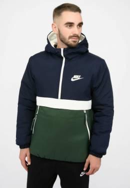 Куртка утепленная Nike MP002XM0QT8BINM