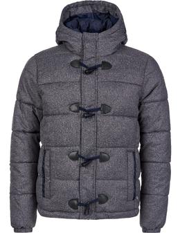 Куртка Armata Di Mare 117523