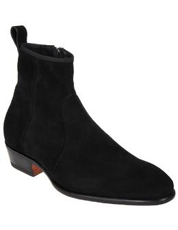 Ботинки Santoni 117571