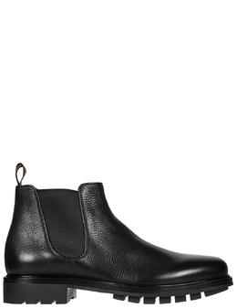 Ботинки Santoni 117570