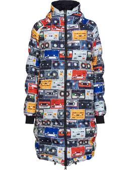 Куртка Love Moschino 117603