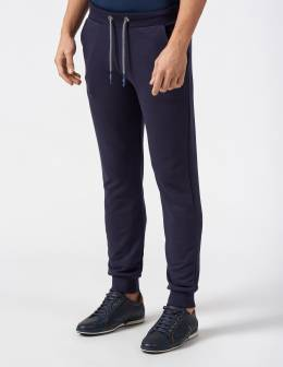 Спортивные брюки Armata Di Mare 117536
