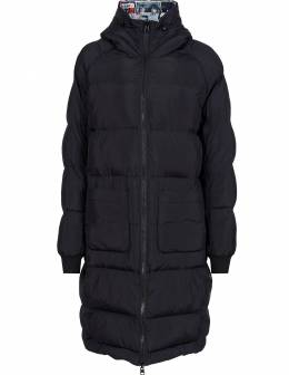 Куртка Love Moschino 117540