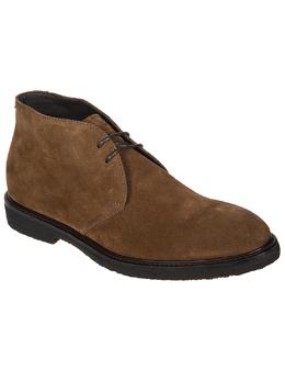 Ботинки Henderson Baracco 117567