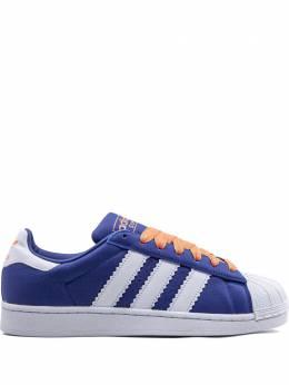 Adidas кеды Superstar BD7379