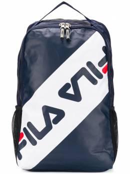 Fila рюкзак с логотипом CAMDEN